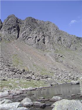 dow-crag