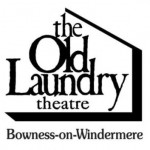 Old Laundry Theatre seeks budding filmmakers