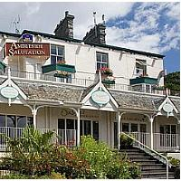 ambleside_salutation_hotel