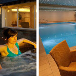 ambleside_salutation_hotel_leisure
