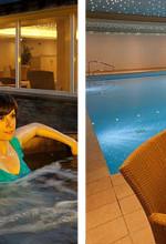 ambleside_salutation_hotel_leisure
